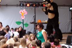 Harmony Arts Festival