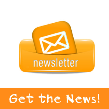 Keep Up To Date on Music with Marnie FUN! Join Our Newsletter